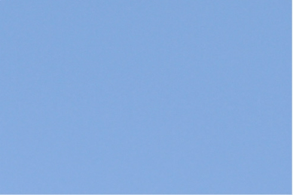 194c-Dassault-Mirage-F1CR-France-air-force