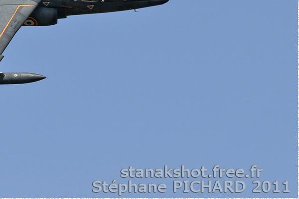 Photo#198-4-Dassault-Dornier Alphajet E