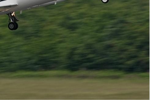 Photo#2-4-Gates C-21A Learjet