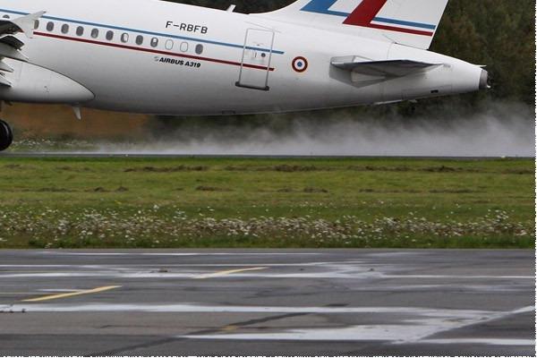 203c-Airbus-A319-100-CJ-France-air-force