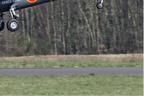 Photo#204-4-Dassault-Dornier Alphajet E