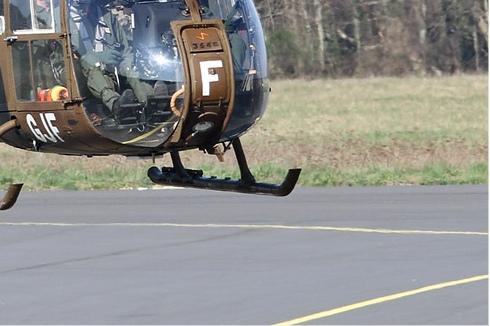 Photo#210-4-Aerospatiale SA342M Gazelle