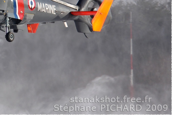 Photo#220-4-Aerospatiale SA365N Dauphin 2