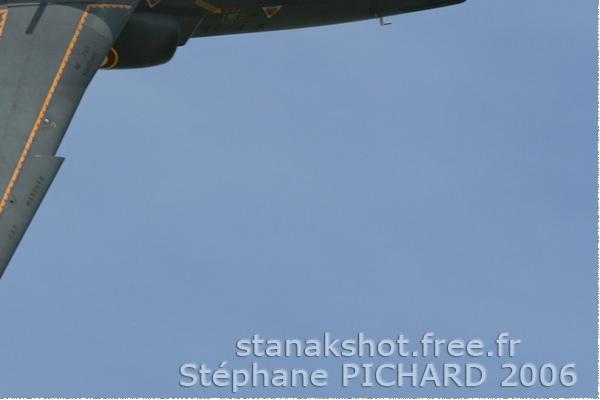 Photo#246-4-Dassault-Dornier Alphajet E