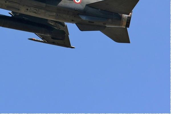 Photo#268-4-Dassault Mirage F1CR
