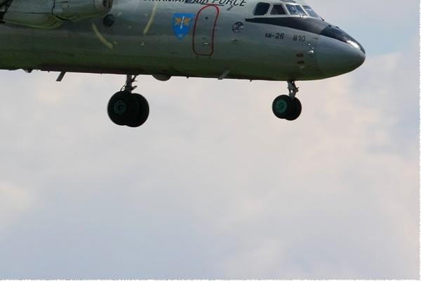 Photo#27-4-Antonov An-26