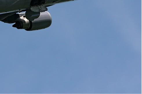 Photo#275-4-Airbus CC-150 Polaris