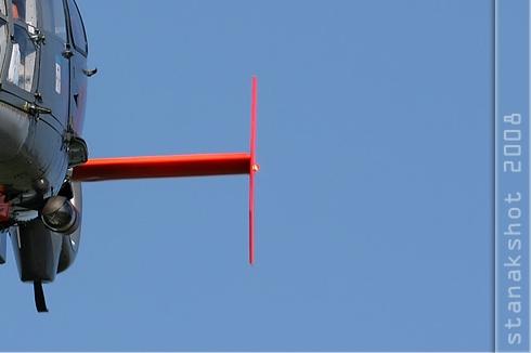 Photo#278-4-Aerospatiale SA365N Dauphin 2