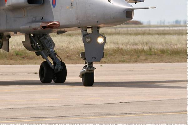 28c-Sepecat-Jaguar-GR3A-Royaume-Uni-air-force