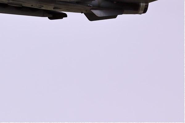 Photo#285-4-Dassault Mirage F1CR