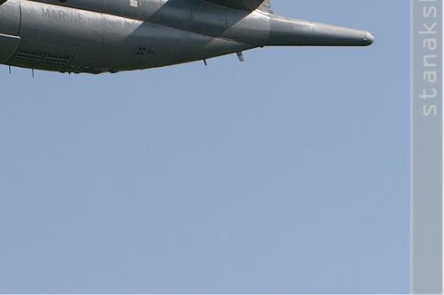Photo#288-4-Dassault-Breguet Atlantique 2