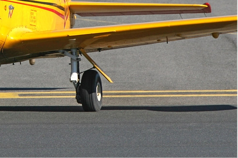 Photo#298-4-SIAI-Marchetti SF.260M+