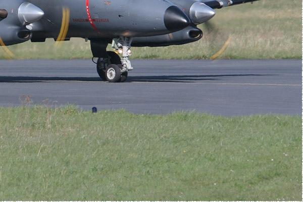 Photo#305-4-Embraer EMB-121 Xingu
