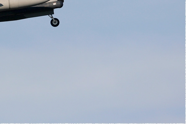 Photo#308-4-General Dynamics F-16C Night Falcon