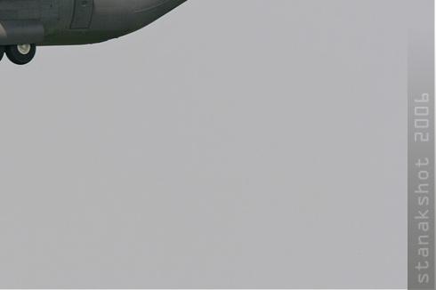 Photo#312-4-Lockheed Martin C-130J-30 Super Hercules