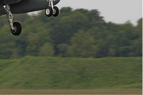 Photo#328-4-McDonnell Douglas F/A-18C Hornet
