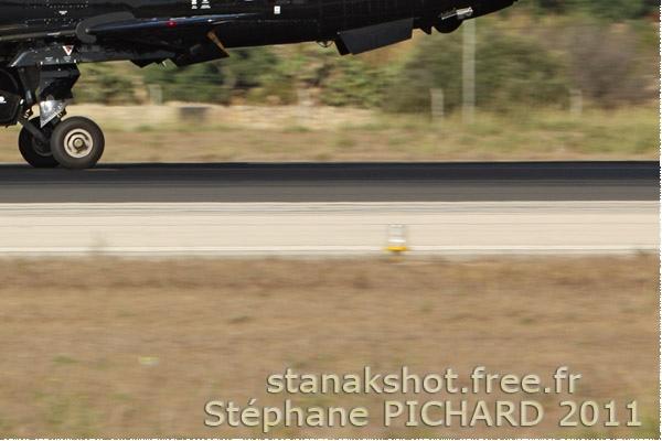 Photo#331-4-Hawker Siddeley Hawk T1A