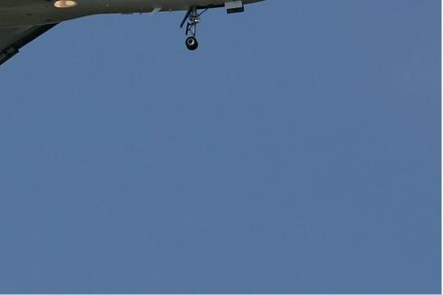 Photo#339-4-Dassault Falcon 50M SURMAR
