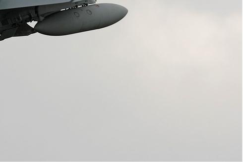 Photo#346-4-McDonnell Douglas F/A-18C Hornet
