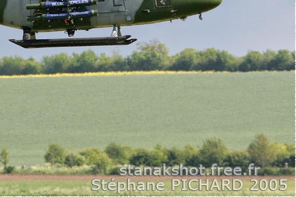 Photo#352-4-Westland Lynx AH7