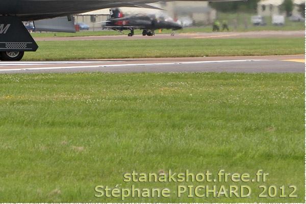 Photo#353-4-Northrop Grumman B-2A Spirit