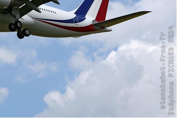 Photo#354-4-Airbus A330-223
