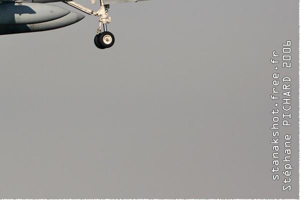 Photo#365-4-McDonnell Douglas EF-18A Hornet