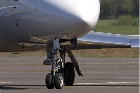 Photo#374-4-Dassault Falcon 900