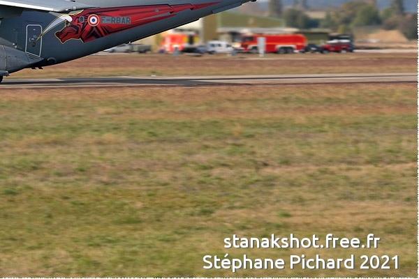 Photo#380-4-Embraer EMB-121 Xingu