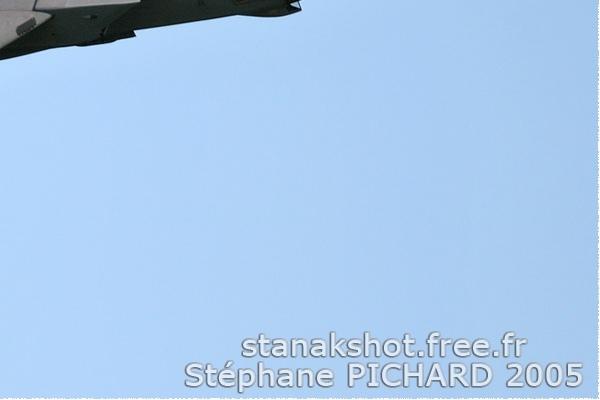 386c-Panavia-Tornado-GR4-Royaume-Uni-air-force