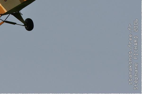 Photo#389-4-Piper L-18C Super Cub