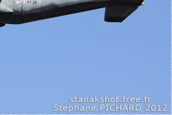 Photo#395-4-Transall C-160R