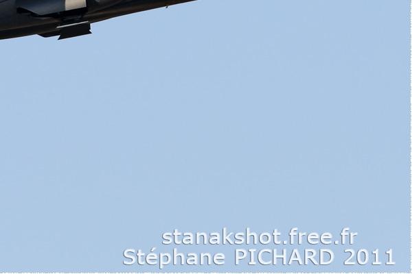 Photo#405-4-Dassault-Dornier Alphajet E