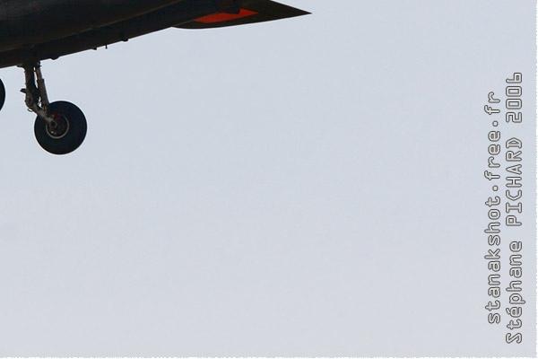 Photo#406-4-Dassault-Dornier Alphajet E