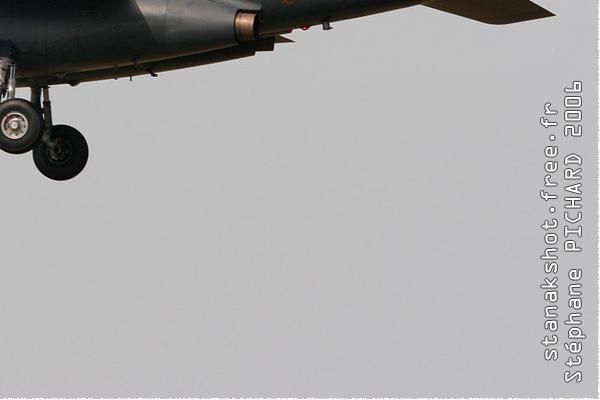 Photo#408-4-Dassault-Dornier Alphajet E