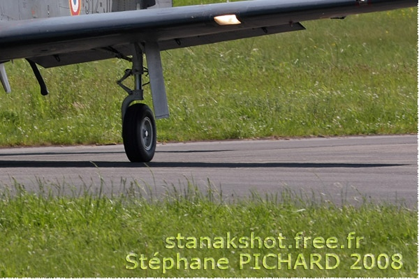 Photo#409-4-Embraer EMB-312F Tucano