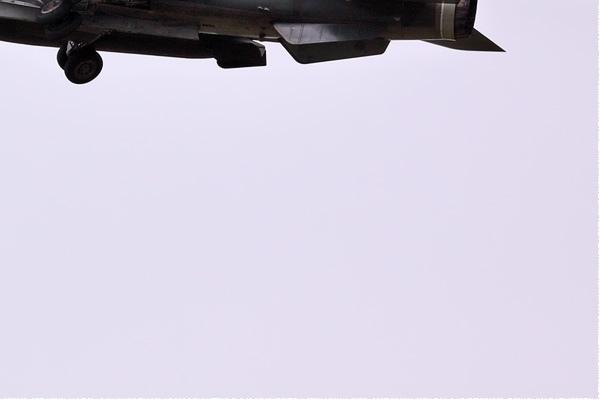 Photo#42-4-Dassault Mirage F1CR