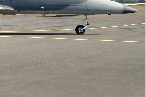 Photo#421-4-Aero L-39C Albatros