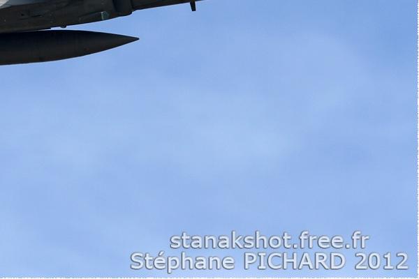 Photo#429-4-Dassault Rafale M