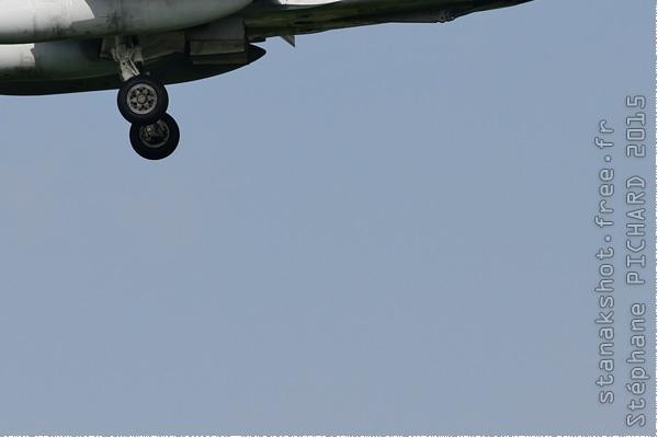 Photo#430-4-McDonnell Douglas EF-18A Hornet