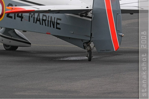 Photo#431-4-Mudry CAP-10B
