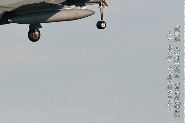 Photo#451-4-McDonnell Douglas F-4F Phantom II