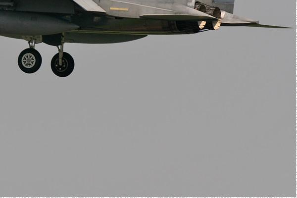 Photo#456-4-McDonnell Douglas F-15C Eagle