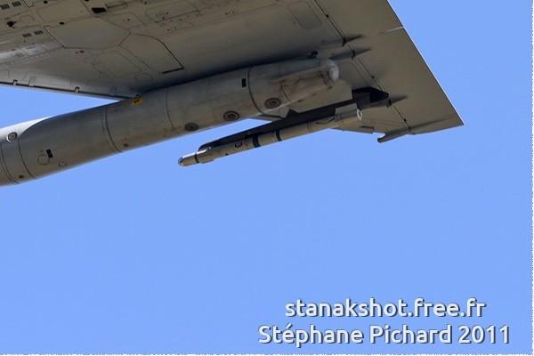 Photo#460-4-Dassault Mirage 2000C