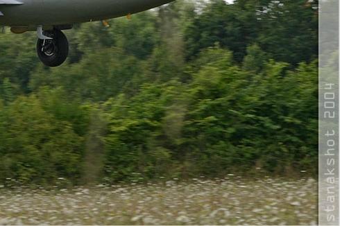 Photo#461-4-Dassault MD.311 Flamant