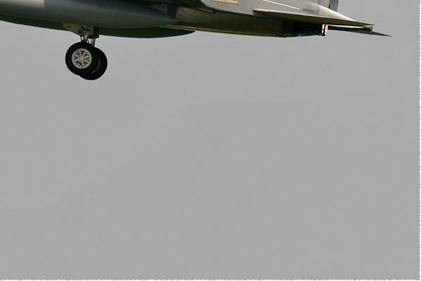 Photo#462-4-McDonnell Douglas F-15C Eagle
