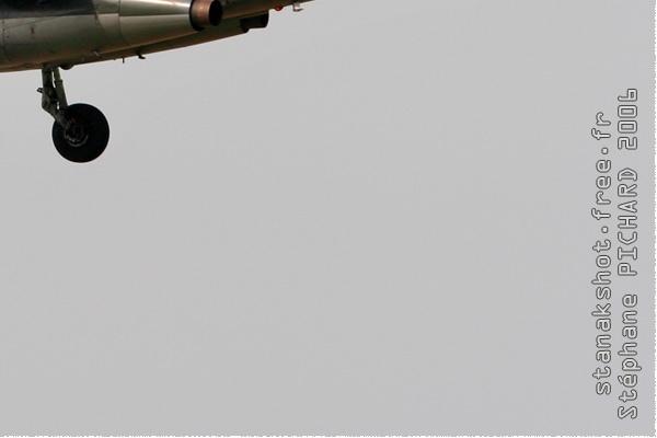 Photo#484-4-Dassault-Dornier Alphajet E