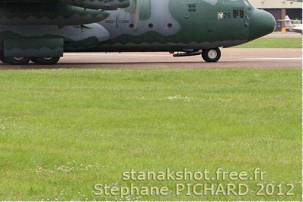 Photo#487-4-Lockheed C-130H Hercules