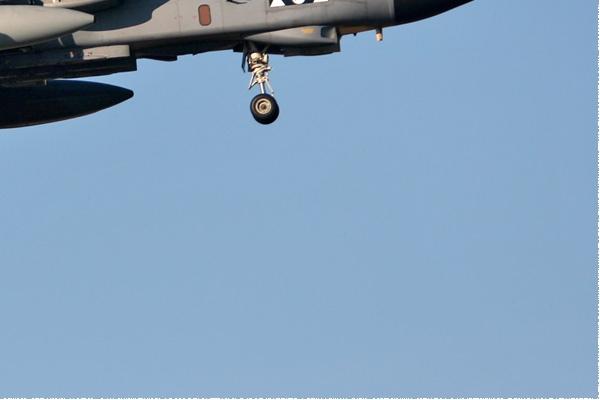 Photo#497-4-Panavia Tornado GR4A