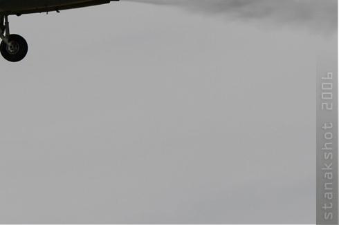 Photo#500-4-Dassault-Dornier Alphajet E